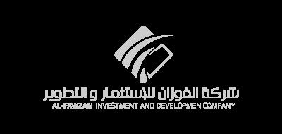 شركة الفوزان للإستثمار والتطوير